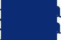 zaliagiria