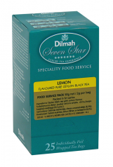 02AD0834 dilmah lemon flavored black tea 25x2g.jpg