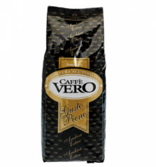 arabica-extra74_200x340.png