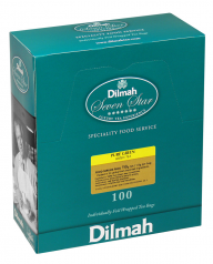 02AD09874 dilmah green tea 100x1,5g.jpg