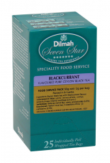 02AD0832 dilamh blackcurrant flavored black tea 25x2g.jpg