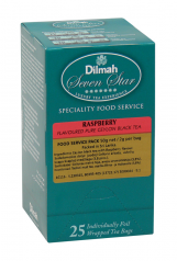 02AD0836 dilmah raspberry flavored tea  25x2g.jpg