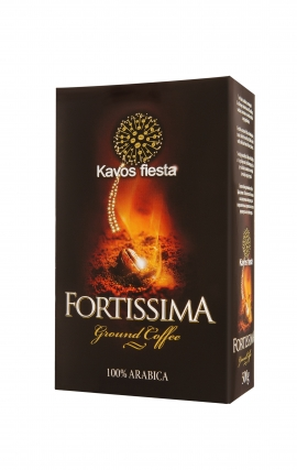 002_Fortissima_IMG_5431 hires.jpg