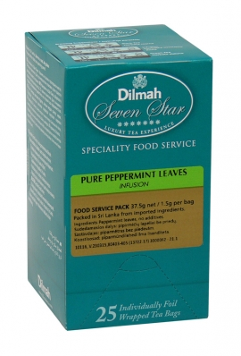 02AD092 dilmah peppermint tea 25x1,5g.jpg