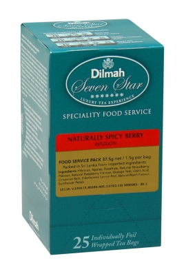 02AD085 dilmah spicy berry fruit tea 25x1,5g.jpg